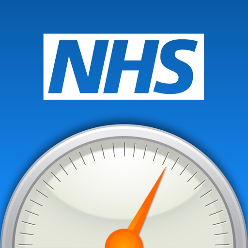 This is the official NHS app for measuring body mass index (BMI). It ...