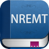 NREMT Test Prep