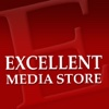 Excellent Media Store