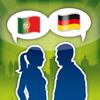 Portugiesisch für die Reise – 1001 Phrasen für Ferien in Portugal, Madeira, den Azoren und der Algarve - Training für die Level A1, A2 und B1