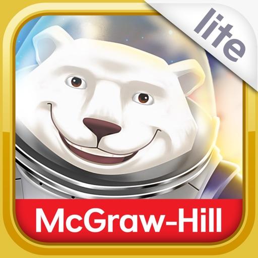 Grammar Wonderland (Elementary) Lite iOS App