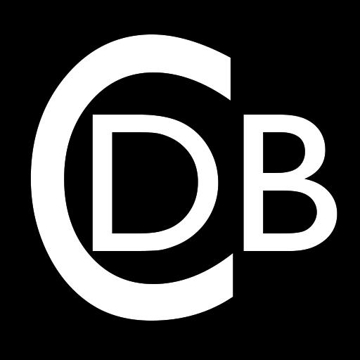 CMS-Dashboard