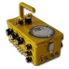 Geiger Counter FREE