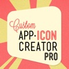 Custom Icon Pro for iPad