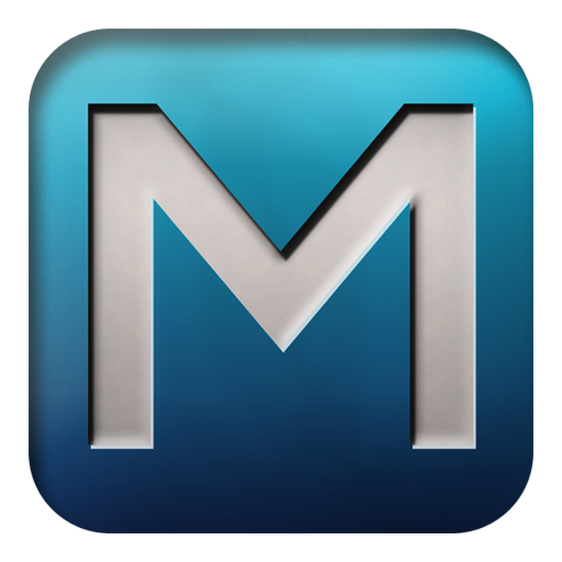 MATRIK Extended For Mac