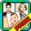 My Virtual Baby