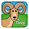 Tizzy Animals of the World Puzzles HD