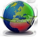 iDict - English and Russian Dictd (4 Databases)