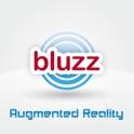 BluzzAR icon