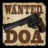 Erweiterte - Wanted - Dead or Alive Shooter