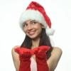 Christmas Shot!