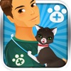 Animal Doctor Emergency Pro
