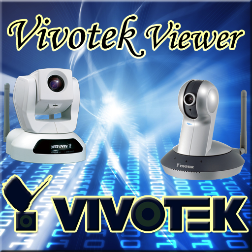 Vivotek Camera Viewer