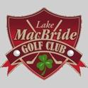LMGC icon