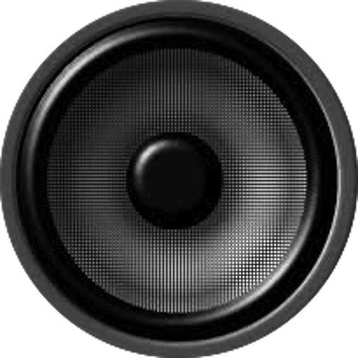 Sound Effect【音效集】