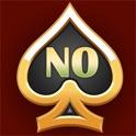 Overcoming Gambling Addiction icon