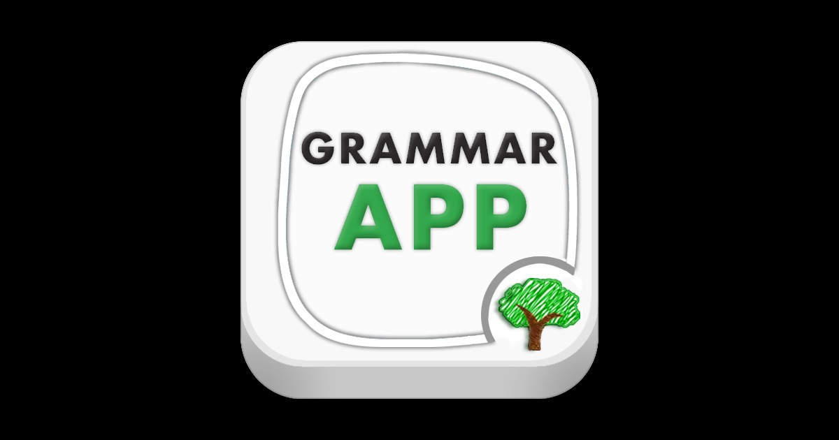 LearnEnglish Sounds Right - Apps on Google Play