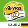 A Taste of Aviko | Issue 2 | Deutsch