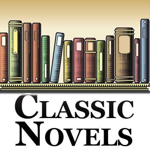 101 Classic Novels