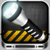 Flashlight™