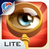 DreamSleuth: hidden object adventure quest lite