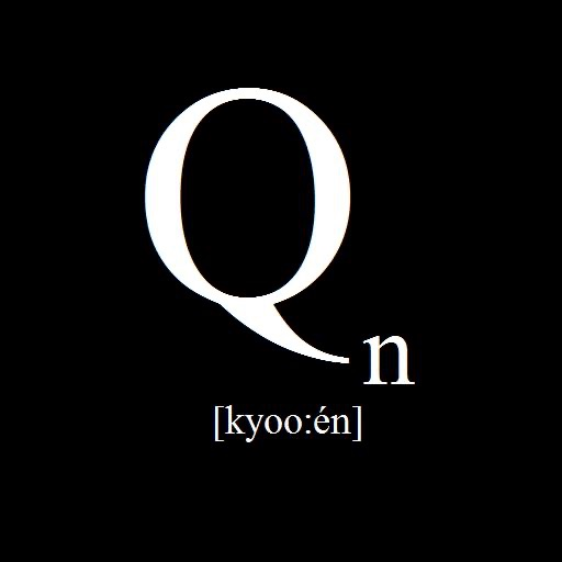Qn iOS App