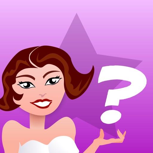 Gossip Quiz iOS App