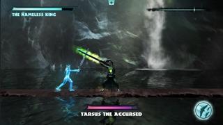 God of Blades-3