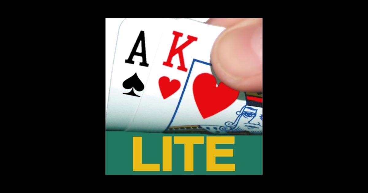 Premier poker san antonio