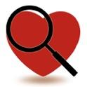 BP Buddy - 80% OFF SALE - Blood Pressure helper icon