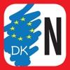 Nummerplade.net iOS App