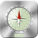 iCompass Lite