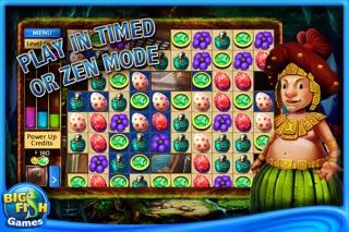 Jewel Legends: Tree of Life (Full)-2