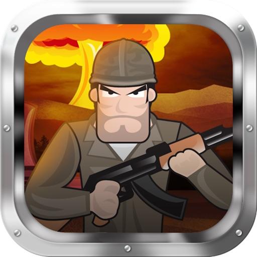 Backup Assault Lite Icon
