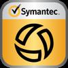Symantec Mobile Management Agent