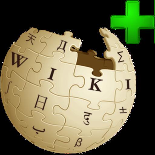 Wiki Speaker