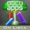 U.N. Security Council Resolution on Libya (Docu...