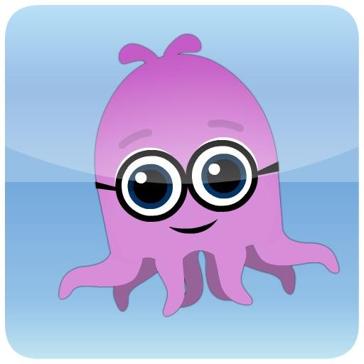 Okta's Rescue iOS App