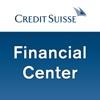 Der Schweizer Finanzplatz und die Credit Suisse