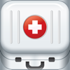 Emergency Contact Icon