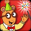 Arthur's Birthday - Wanderful, Inc.