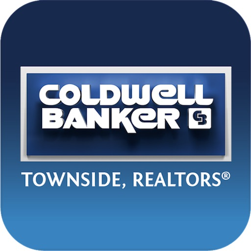 Coldwell Banker Townside