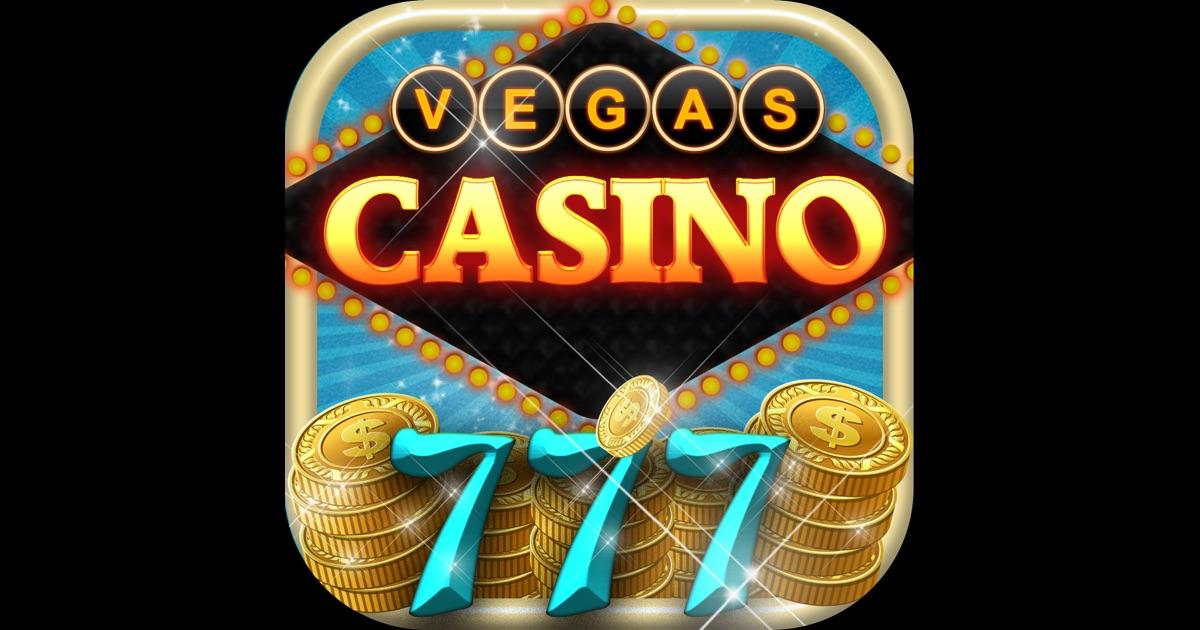 777 Casino Beschreibung
