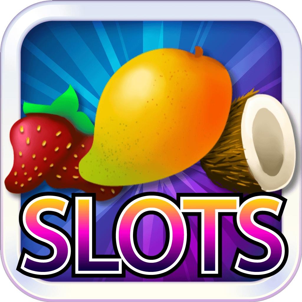 Игровые автоматы приложение на айфон проги интернет казино мобил скачать