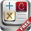 Cool Pocket Calculator Free