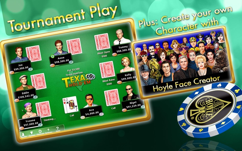 Casino online x mac