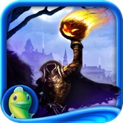 Sleepy Hollow: Mystery Legends HD (Full)