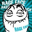 SMS Rage icon