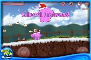 Piggly Christmas Edition-3