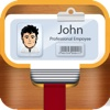 Pocket Mobile Resume PRO for iPhone